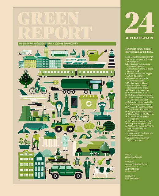1000+ images about GOOD Infographics on Pinterest | Around the ...