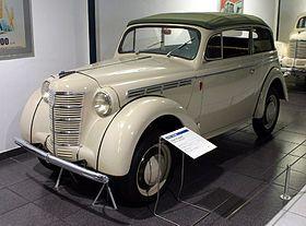 Opel-kadett-1936.