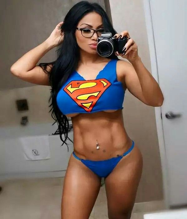 31 best images about dolly castro on pinterest sexy. Black Bedroom Furniture Sets. Home Design Ideas