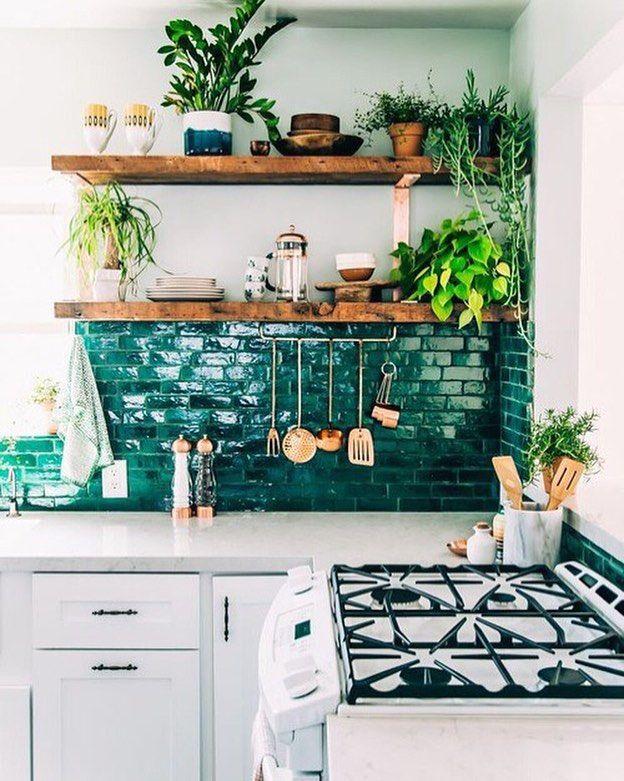 #architecture #homedesign #lifestyle #style #buildingdesign #conceptdesign #interiors #decorating #interiordesign #landscapedesign by design.lfm http://discoverdmci.com