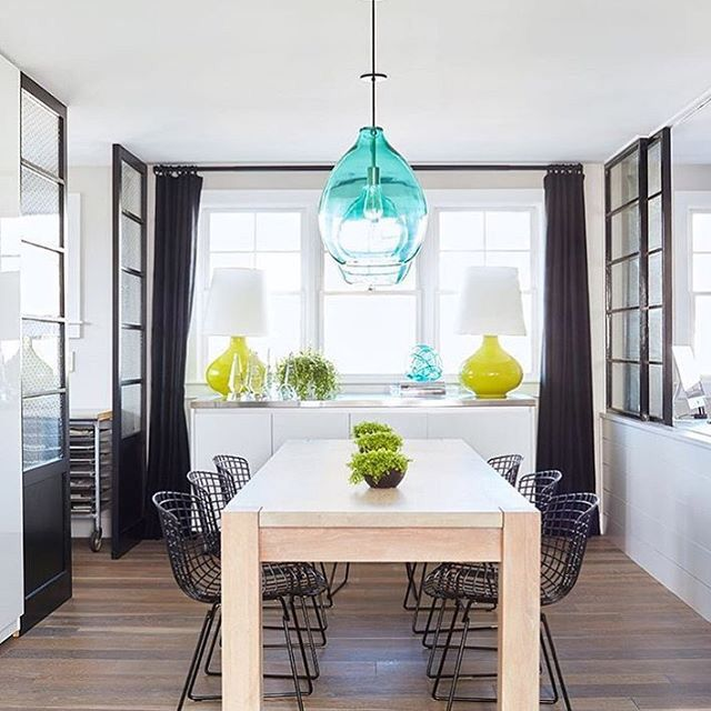 14 best Dining Room Inspiration images on Pinterest Dining rooms