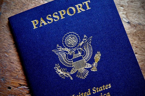 Problem Solved: Lost Passports. What to do when you lose your passport abroad.