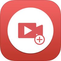 Video Joiner - Free Merger App to join multiple full size videos or movie clips into one single clip and add background music by K Premalatha