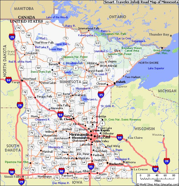 mn roads conditions map with 571675746421088257 on 36 additionally Wisconsin besides Current Conditions together with 4672978 likewise File Hennepin County Road 122.