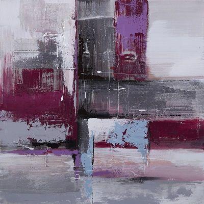 les 66 meilleures images du tableau un jour une peinture sur toile sur pinterest peintures. Black Bedroom Furniture Sets. Home Design Ideas