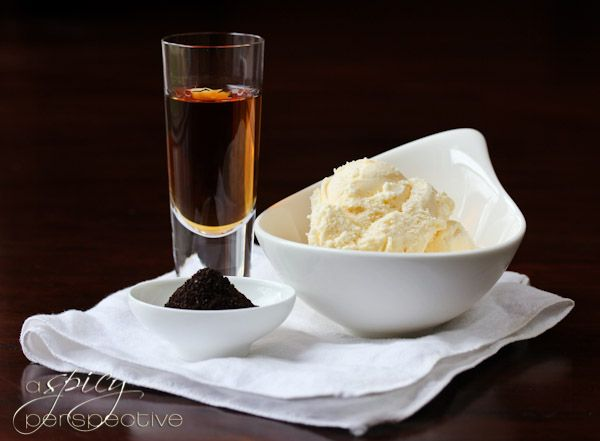 Brandy Java Ice Recipes — Dishmaps