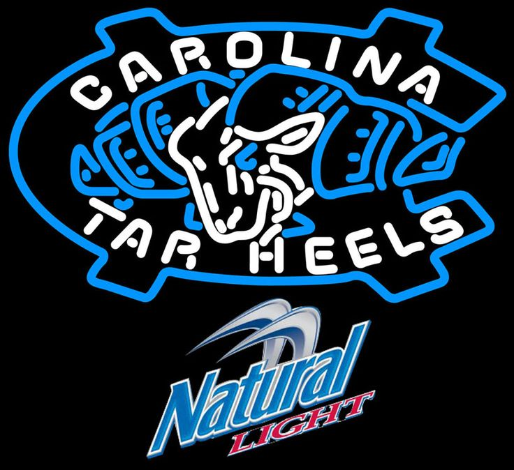 Natural Light Unc North Carolina Tar Heels MLB Neon Sign 3 0013, Natural Light with MLB Neon Signs | Beer with Sports Signs. Makes a great gift. High impact, eye catching, real glass tube neon sign. In stock. Ships in 5 days or less. Brand New Indoor Neon Sign. Neon Tube thickness is 9MM. All Neon Signs have 1 year warranty and 0% breakage guarantee.