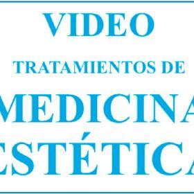 medicina-estetica-video-home