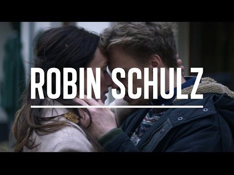 ROBIN SCHULZ & RICHARD JUDGE – SHOW ME LOVE (OFFICIAL VIDEO) - YouTube