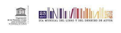 SOY BIBLIOTECARIO: Día Mundial del Libro y del Derecho de Autor 2016