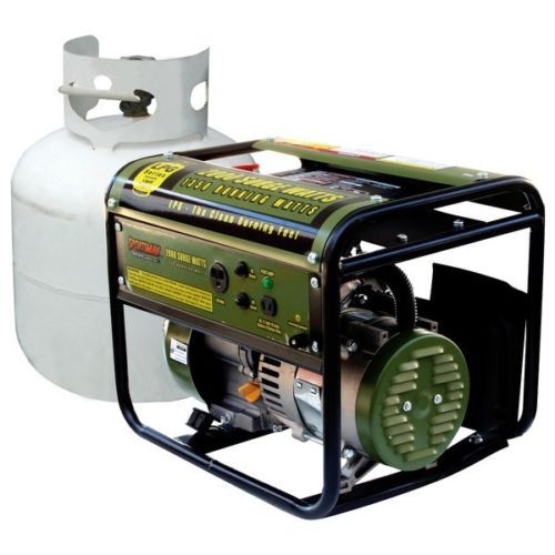 Portable Propane Fuel Inverter Generator Portable Oxygen For You Portable Oxygen Concentrators Approved For Air Travel Portable Closet White: 1000+ Ideas About Portable Propane Generator On Pinterest