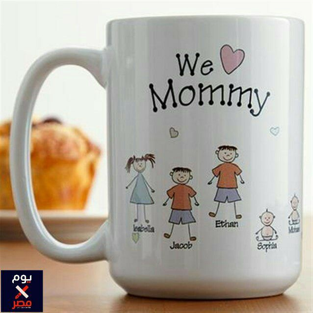 هدايا عيد الام Christmas Gifts For Mom Online Gifts Gifts For Mom
