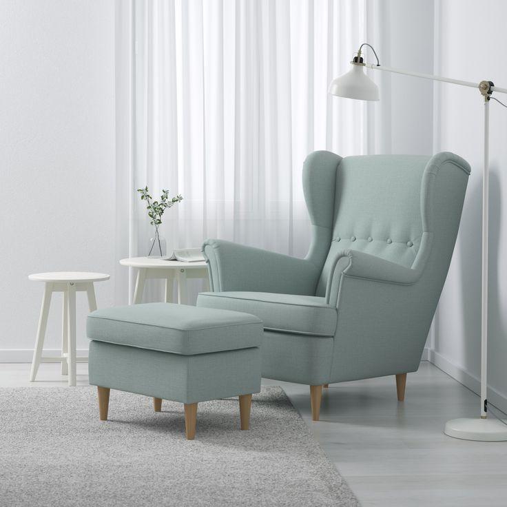 259 Best Ikea Leuk Images On Pinterest Bedroom Ikea