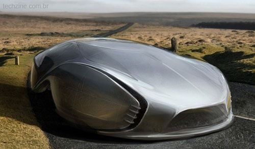carro-do-futuro-6