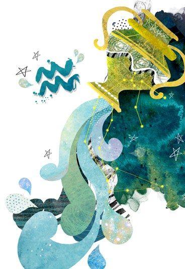 Die Frisur für den Wassermann - Was verraten die Sterne über deine Haare - 21. Januar - 19. Februar Die Wassermann-Frau muss immer nah am Zeitgeist sein. Sie weiß über die aktuellen Trends stets Bescheid und will keine Frisur haben, die andere bereits tragen, sondern eine, die morgen erst kommt...