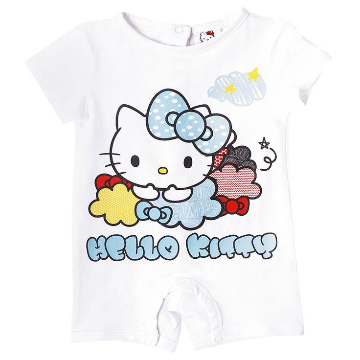 Φορμάκι Hello Kitty (Κορίτσι 1-9 μηνών) | Για αγορά κλικ πάνω στην εικόνα