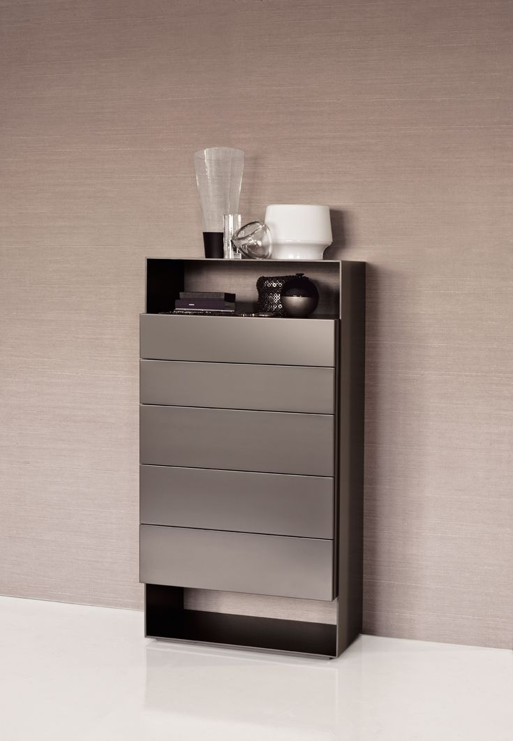 SANYA   CHEST OF DRAWERS BY FLOU   DESIGN CARLO COLOMBO