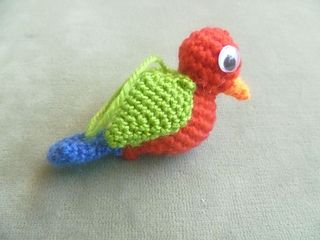 Free Crochet Patterns Australian Animals : 17 Best images about Aust animal patterns on Pinterest ...