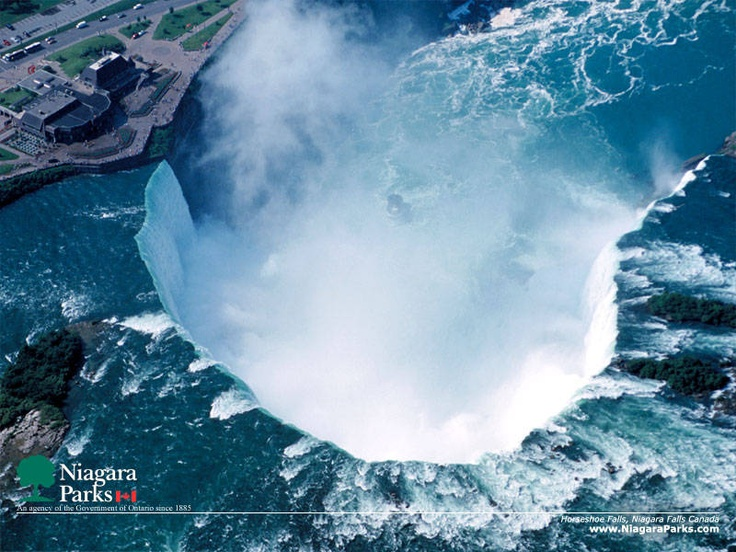 seven natural wonders of the world images - Google Search