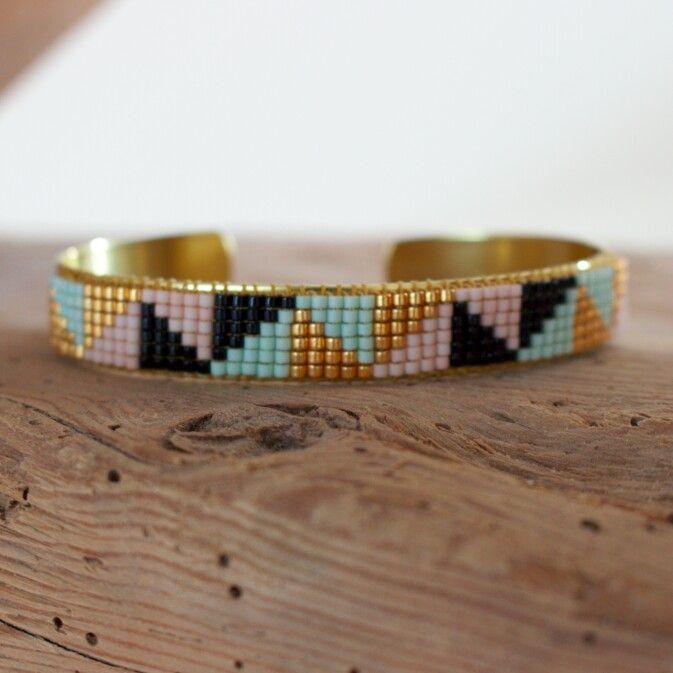 Cocoroca bijoux