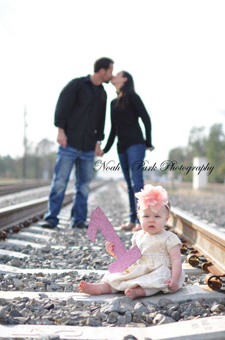 www.facebook.com/noahsparkphotography