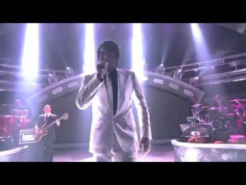 Adam Lambert - Best of American Idol Performances | http://pintubest.com