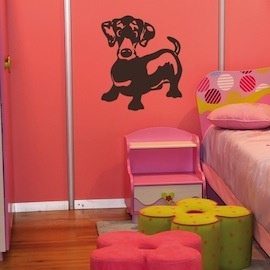 678 best images about penny wienie house beautiful on for Create your own penny
