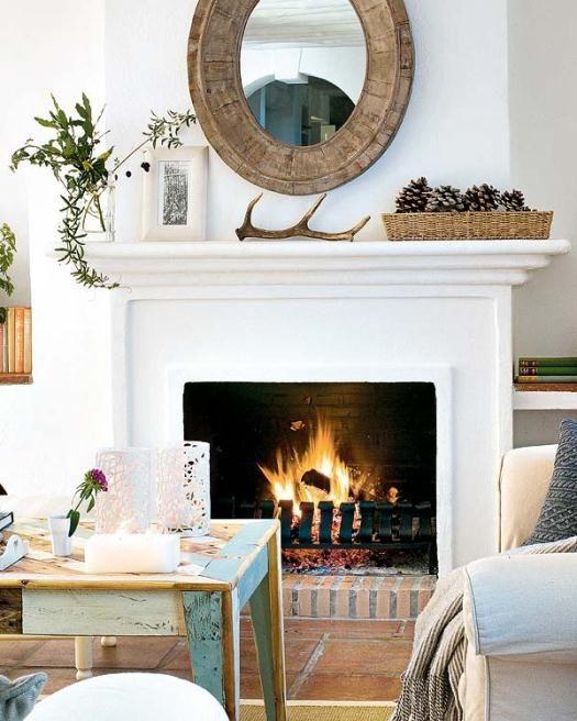 17 best images about living room on pinterest orange