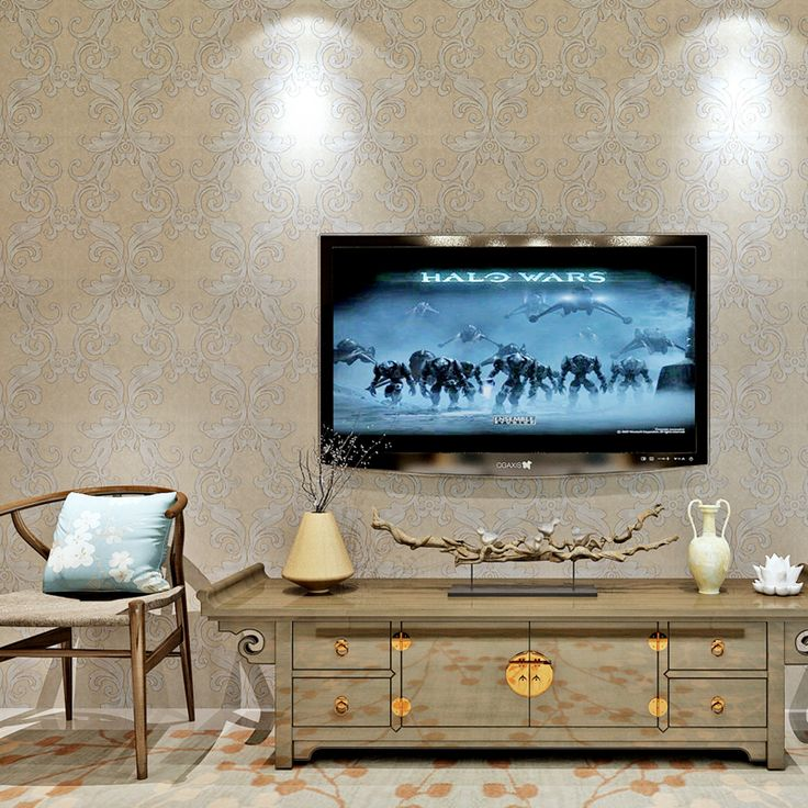 Find More Wallpapers Information about Deep Embossed Floral Design Waterproof PVC 3 d Wallpaper for walls livingroom home decor improvement papel de parede QZ0310,High Quality wallpaper mural,China wallpaper flock Suppliers, Cheap wallpaper table from ZONETH Wallpaper CO.,Ltd on Aliexpress.com