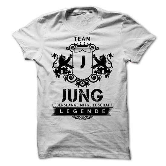 SPECIAL Team JUNG Legende 2015 #name #JUNG #gift #ideas #Popular #Everything #Videos #Shop #Animals #pets #Architecture #Art #Cars #motorcycles #Celebrities #DIY #crafts #Design #Education #Entertainment #Food #drink #Gardening #Geek #Hair #beauty #Health #fitness #History #Holidays #events #Home decor #Humor #Illustrations #posters #Kids #parenting #Men #Outdoors #Photography #Products #Quotes #Science #nature #Sports #Tattoos #Technology #Travel #Weddings #Women