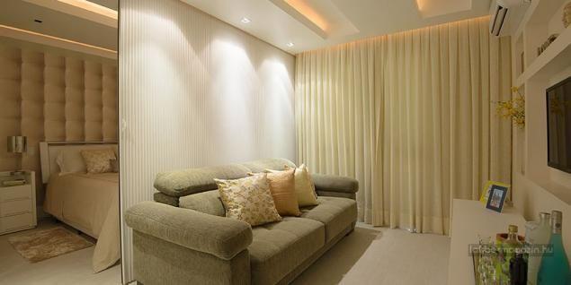 Otthonos, elegáns, kényelmes - remek ötletekkel berendezett 45nm-es lakás | Lakberendezés, Lakberendező, Lakberendezési Ötletek, Építészet