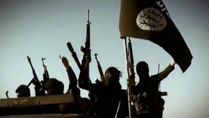 http://www.bbc.com/portuguese/noticias/2014/08/140825_financiamento_estado_islamico_lgb?SThisFB + Governos democráticos caem, soldados do Exército morrem, terroristas morrem, civis morrem, ditadores morrem. Só não morre quem causa a guerra. O mundo chove no molhado, basicamente. Uma chuva de sangue e lama.