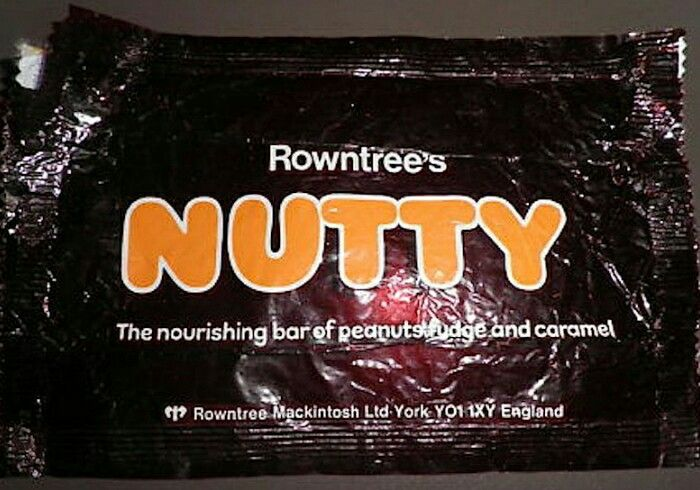 17 Best Images About 1960s 1970s Sweets On Pinterest