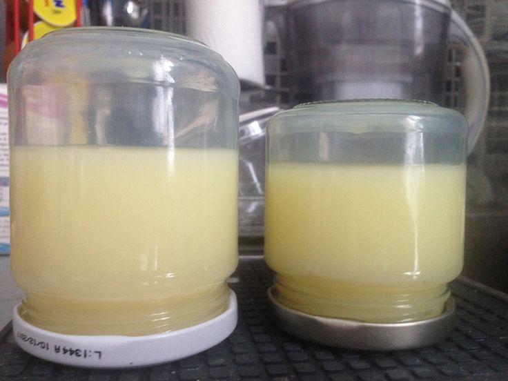 Latte condensato veloce - http://www.mycuco.it/cuisine-companion-moulinex/ricette/latte-condensato-veloce/?utm_source=PN&utm_medium=Pinterest&utm_campaign=SNAP%2Bfrom%2BMy+CuCo