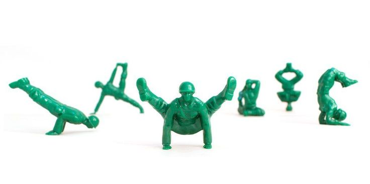 Army Toys Color : Best advanced yoga poses ideas on pinterest