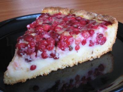 пирог с брусникой.jpg