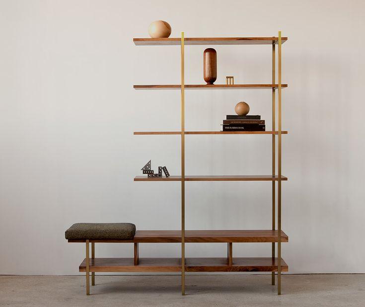17 meilleures images propos de furniture meubles sur for Entreposage de meuble