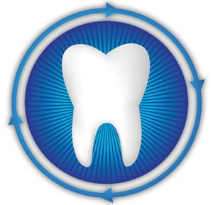For root canal treatment, teeth or dental implants in Dublin, visit Canal View Dental