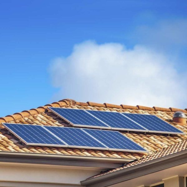 Are You Looking To Install A Solar Panel In Your House Are You Unsure Of The Costs Have Different People T In 2020 Solar Panels Best Solar Panels Solar Energy Panels