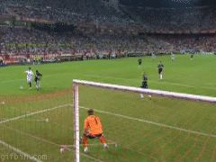 awsome soccer photos | Amazing soccer save | Best Funny Gifs and Animated Gifs Updated Daily ...