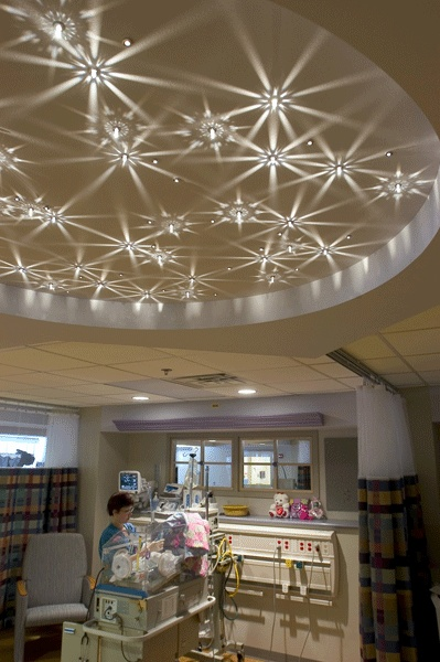 Wheaton Franciscan Health System - Array Healthcare Facilities Design & Architecture.