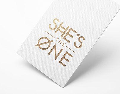 She's the One Fashion brand www.katiewass.com.au