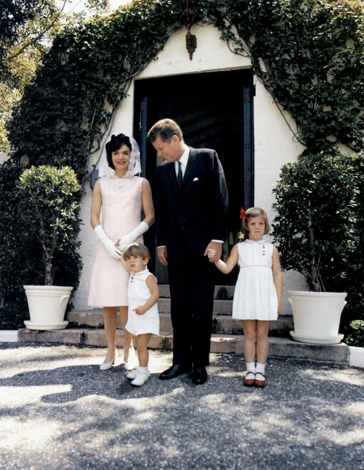 """Joseph P. Kennedy, Sr., JFK's father, purchased this West Palm Beach estate in 1933. During JFK's presidency, the estate earned the nickname """"The Summer White House"""" when it became one of the First Family's main getaways. In May 2014, the house went on the market for $38.5 million. Where to Stay: The Breakers, with its 140 oceanfront acres and multiples spa services, is the swankiest hotel on Palm Beach. You can even play golf, one of JFK's favorite pastimes, at the 18-hole Ocean Course…"""