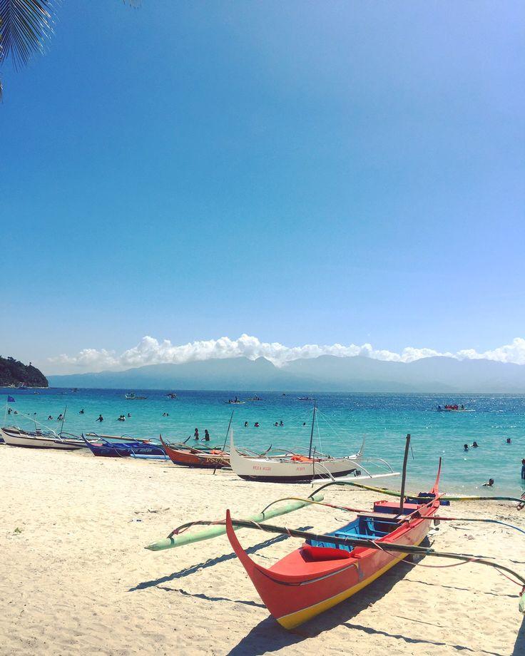 Masasa Beach Batangas 14 best Manila Philippines