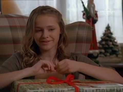 @ Az első karácsonyunk teljes film magyarul - YouTube