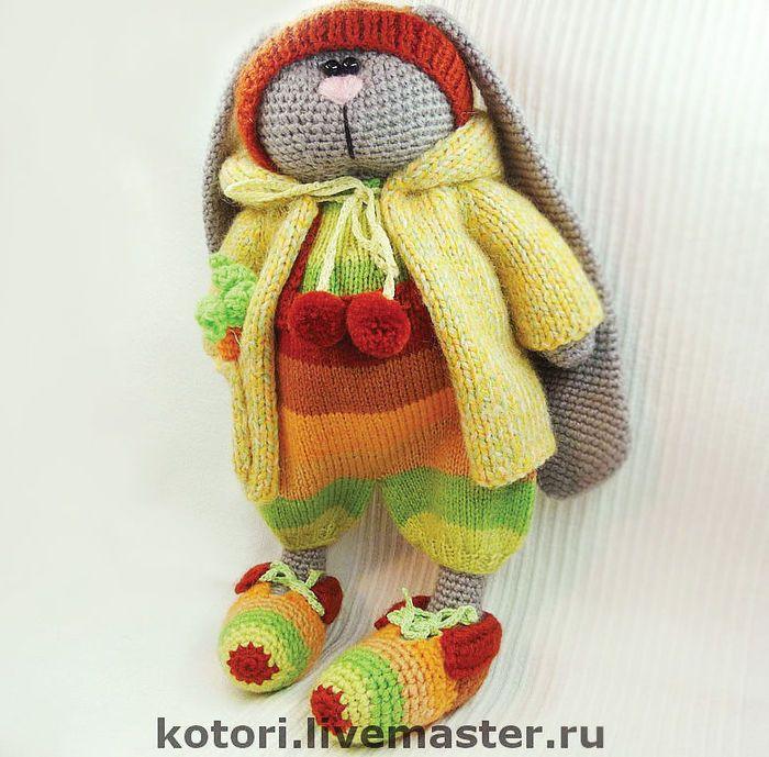 98368334_large_8a43150007kuklyigrushkizajchishka.jpg (700×689)