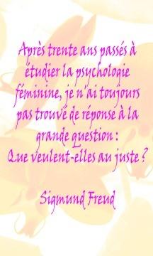 Citation - Freud