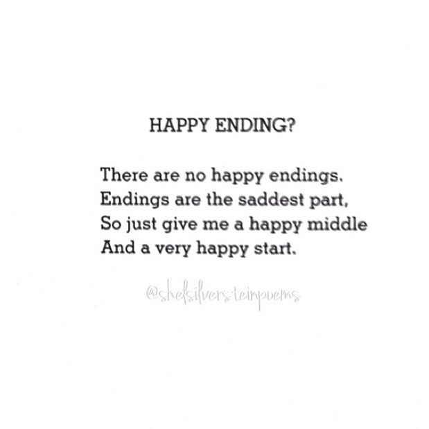 Shel Silverstein Graduation Quotes: Best 25+ End Of Year Quotes Ideas On Pinterest