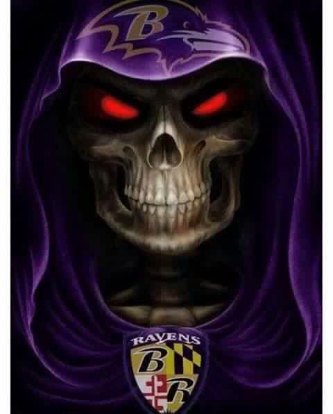 409 Best Nfl Images On Pinterest Baltimore Ravens Nfl