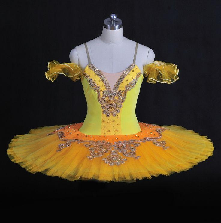 Adult Baletní sukénka sukně, Profesionální Balerina šaty, Klasický balet tutu pro dívky, 2013 hot prodej